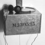 Grower number/listening post