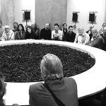 Opening forum, Dornach 2007